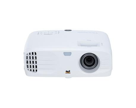 PG705HD FULL HD 4000 L 22.000:1 10W SPK HDMIX2 IN - Imagen 1