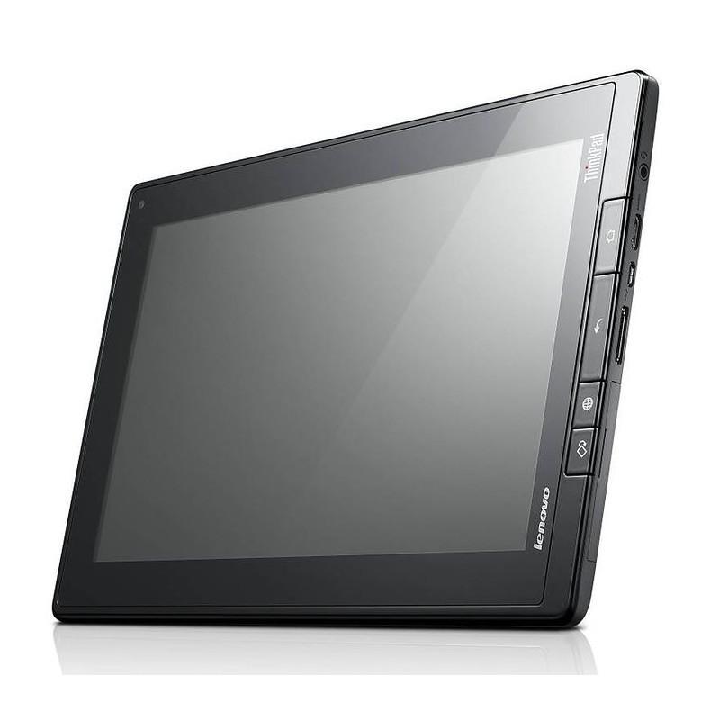 Lenovo Thinkpad Tablet 2 - Imagen 1