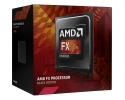 FX 8320E 3.2GHZ BLACK CHIP