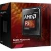 Procesador AMD FX-8320E - Octa-Core (8 Core) 3,20 GHz - Socket AM3+ - Al por menor Paquete(s) - 8 MB - 8 MB Caché - Proce