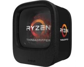 Procesador AMD Ryzen Threadripper 1920X - Dodeca-core (12 Core) 3,50 GHz - Socket TR4 - Al por menor Paquete(s) - 6 MB - 32 MB C