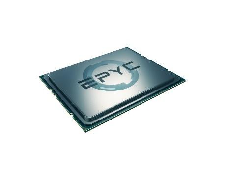Procesador AMD EPYC 7351P - Hexadeca-core (16 Core) 2,40 GHz - Socket SP3 - Al por menor Paquete(s) - 64 MB Caché - Proce