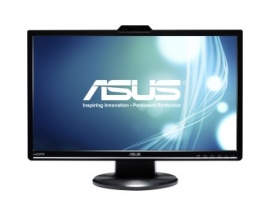 "ASUS VK248H 24"" Full HD Negro pantalla para PC"