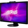 "Monitor LCD Asus VK278Q - 68,6 cm (27"") - LED - 16:9 - 2 ms - Inclinación de la pantalla ajustable - 1920 x 1080 - 16,7 Mill"