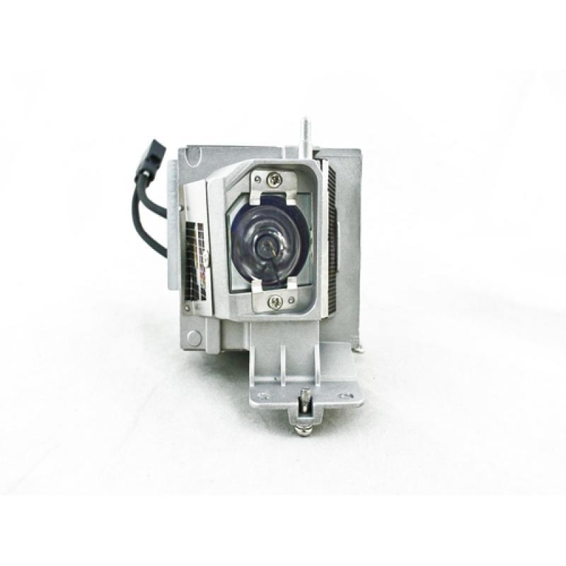 V7 Lámpara para proyectores de Acer MC.JLC11.001 lámpara de proyección - Imagen 1
