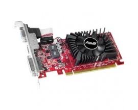 Tarjeta Gráfica Asus R7240-OC-4GD3-L - Radeon R7 240 - 770 MHz Principal - 4 GB DDR3 SDRAM - PCI Express 3.0Perfil bajo - 1800 M