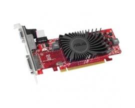 Tarjeta Gráfica Asus R5230-SL-2GD3-L - Radeon R5 230 - 650 MHz Principal - 2 GB DDR3 SDRAM - PCI Express 2.1 - 1200 MHz Frecuenc