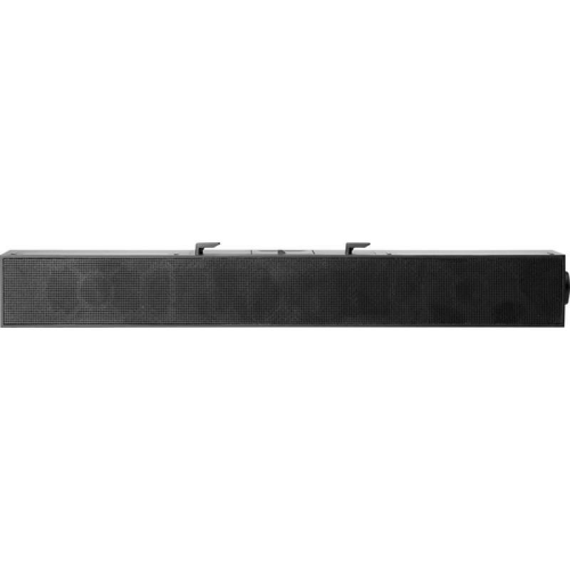 HP S101 Speaker Bar - Imagen 1