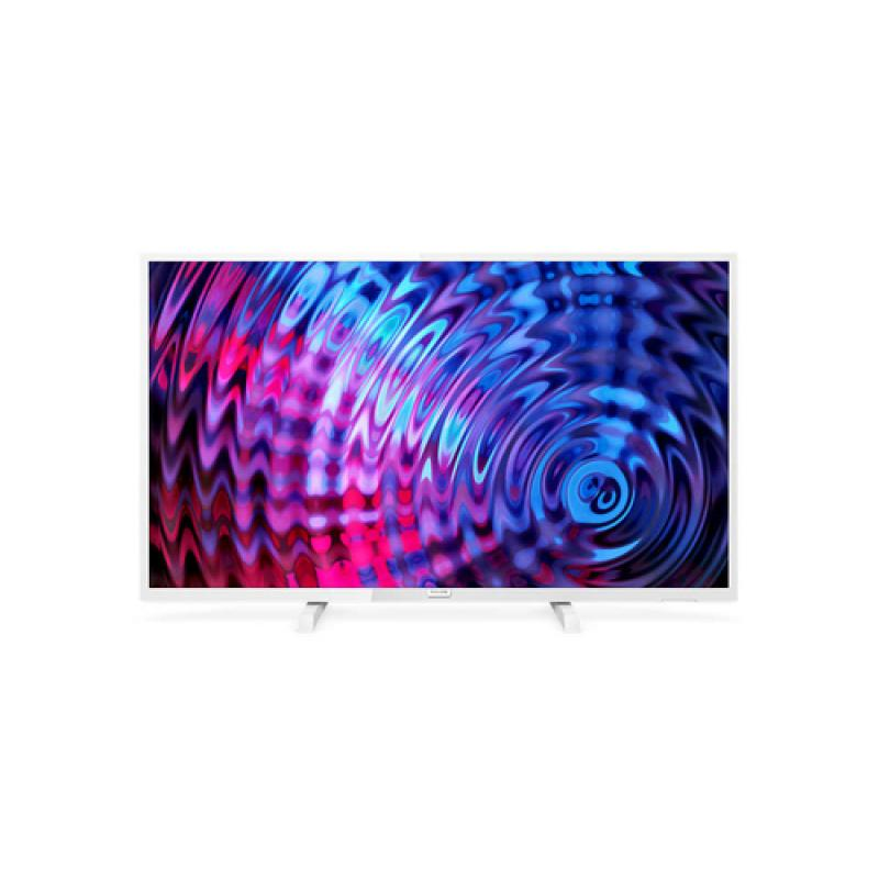 Philips Televisor LED Full HD ultraplano 32PFS5603/12