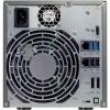 Sistema de almacenamiento NAS ASUSTOR AS7004T - De Escritorio - Intel Core i3 i3-4330 Dual-core (2 Core) 3,50 GHz - 2 GB RAM DDR