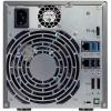 Sistema de almacenamiento NAS ASUSTOR AS7004T - De Escritorio - Intel Core i3 Dual-core (2 Core) 3,50 GHz - 2 GB RAM DDR3 SDRAM