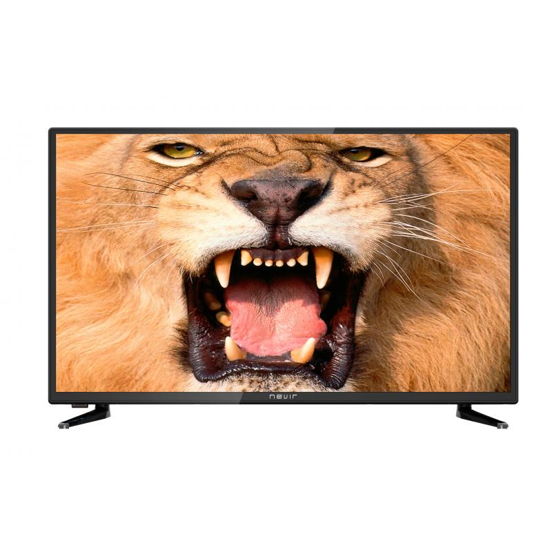 "NVR-7702-32RD2-N TV 81,3 cm (32"") HD Negro - Imagen 1"