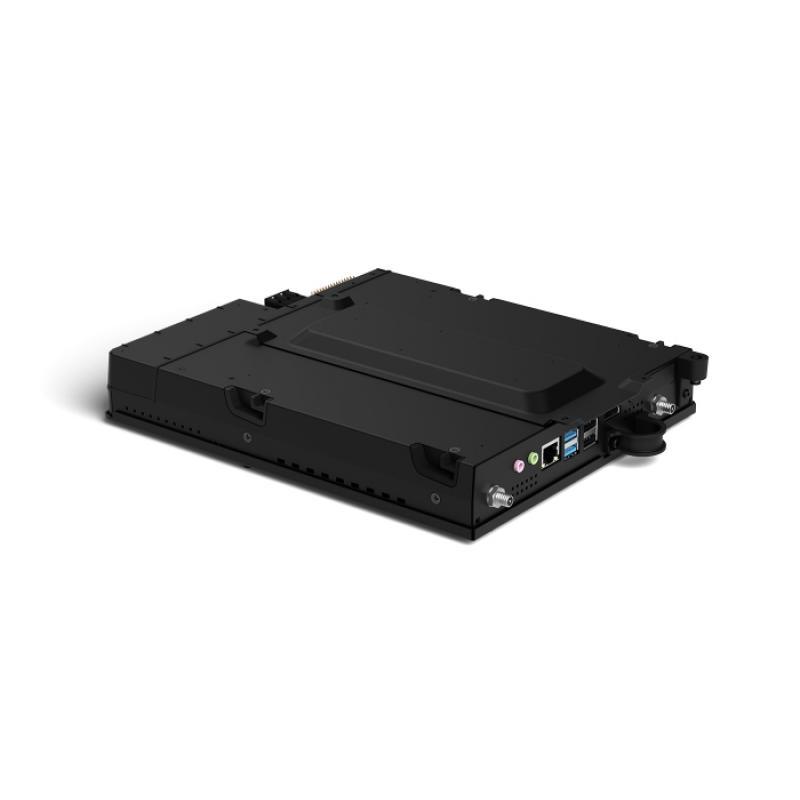 ECMG4 2,7 GHz 7ª generación de procesadores Intel® Core™ i5 8 GB 256 GB SSD - Imagen 1