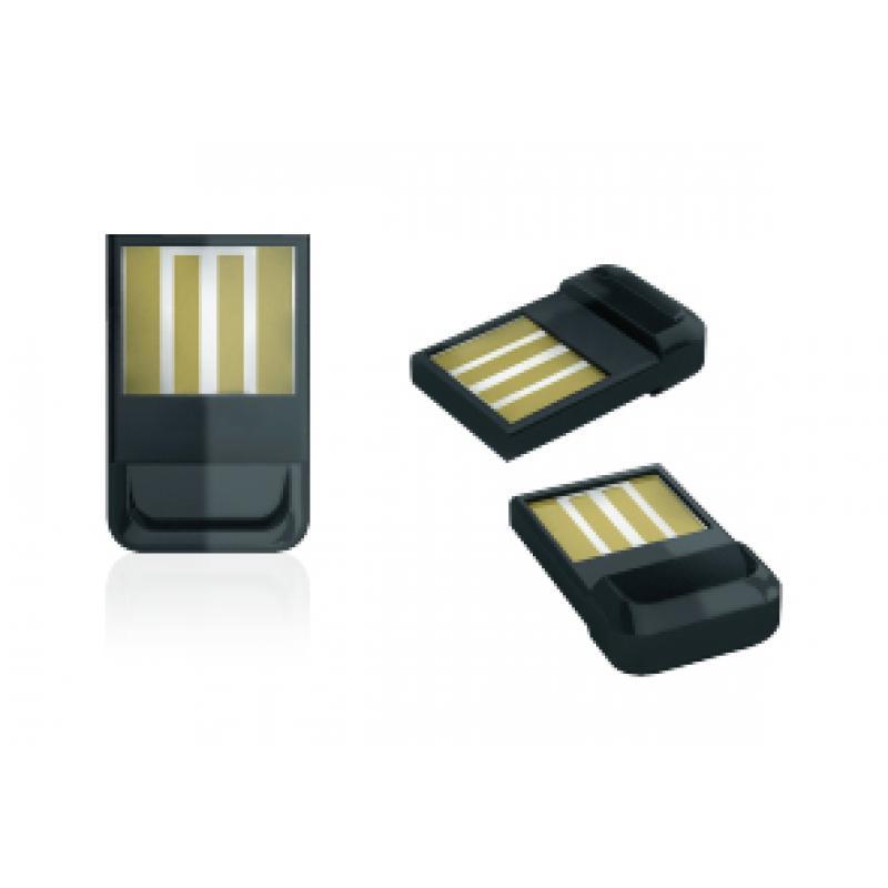 BT41 adaptador y tarjeta de red Bluetooth 3 Mbit/s - Imagen 1
