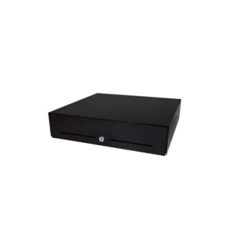 EB237A-BL4541 cajón de efectivo Cajón de efectivo electrónico - Imagen 1
