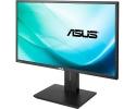 """ASUS PB277Q 27"""" Wide Quad HD Negro pantalla para PC"""
