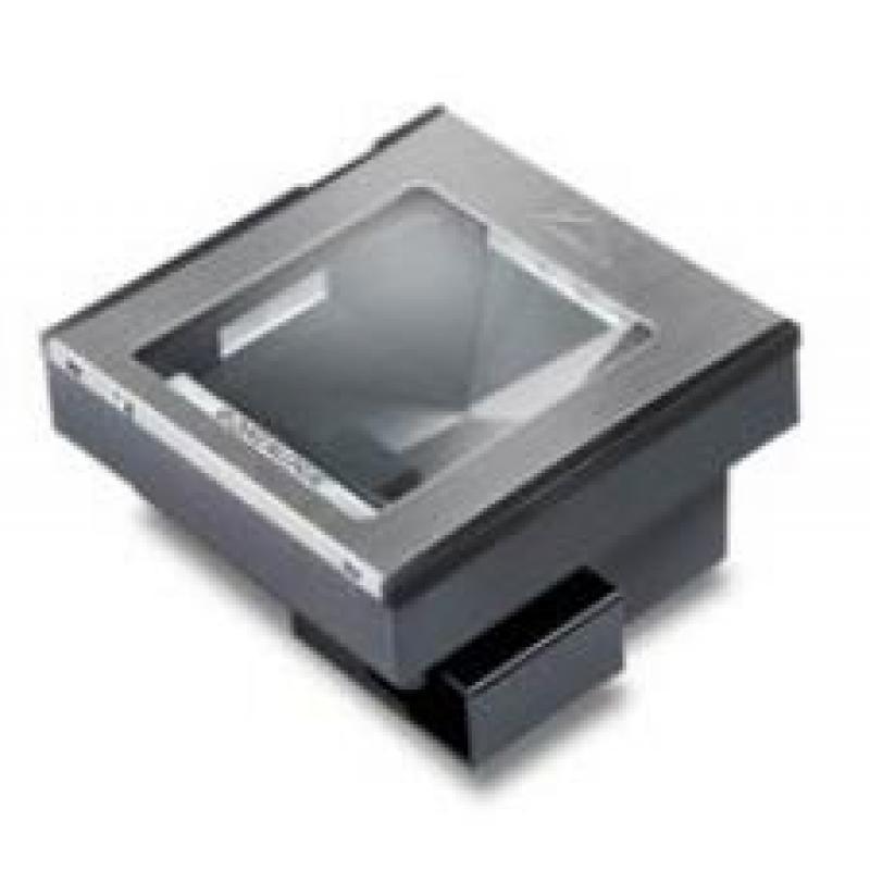 Magellan 3300HSi 1D/2D - Imagen 1
