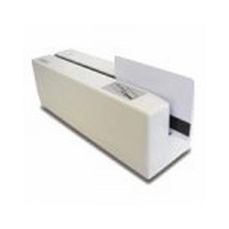 EzWriter lector de tarjeta magnética USB - Imagen 1