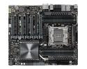 Placa Base de Estación de Trabajo Asus X99-E-10G WS - Intel Conjunto de Circuitos Integrados - Socket LGA 2011-v3 - SSI CEB - 1