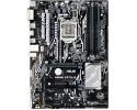 Placa Base de Ordenador de Escritorio Asus PRIME Z270-P - Intel Conjunto de Circuitos Integrados - Socket H4 LGA-1151 - ATX - 1