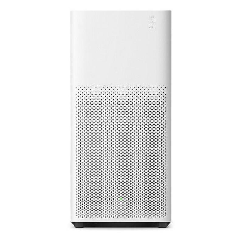 Mi Air Purifier 2H purificador de aire 31 m² 66 dB Blanco 31 W - Imagen 1