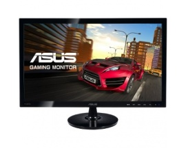 "ASUS VS248HR 24"" Full HD Negro pantalla para PC"