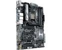 Placa Base de Estación de Trabajo Asus Z270-WS - Intel Conjunto de Circuitos Integrados - Socket H4 LGA-1151 - ATX - 1 x Soporte