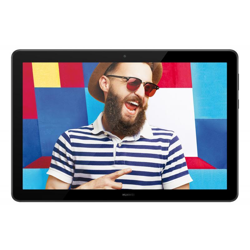 MediaPad T5 32 GB Negro