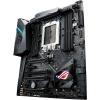 Placa Base de Ordenador de Escritorio ROG Strix X399-E GAMING - AMD Conjunto de Circuitos Integrados - Socket TR4 - ATX Extendid