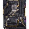 Placa Base de Ordenador de Escritorio TUF Z370 PLUS GAMING - Intel Conjunto de Circuitos Integrados - Socket H4 LGA-1151 - ATX -