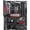Placa Base de Ordenador de Escritorio Asus MAXIMUS X HERO (WI-FI AC) - Intel Conjunto de Circuitos Integrados - Socket H4 LGA-11