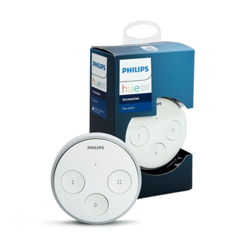 Philips Tap switch - Imagen 1