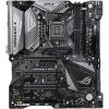 Placa Base de Ordenador de Escritorio ROG MAXIMUS X APEX - Intel Conjunto de Circuitos Integrados - Socket H4 LGA-1151 - ATX Ext