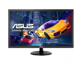 21.5IN LED 1920X1024 16:9 1MS VP228HE 100M:1 HDMI IN - Imagen 1