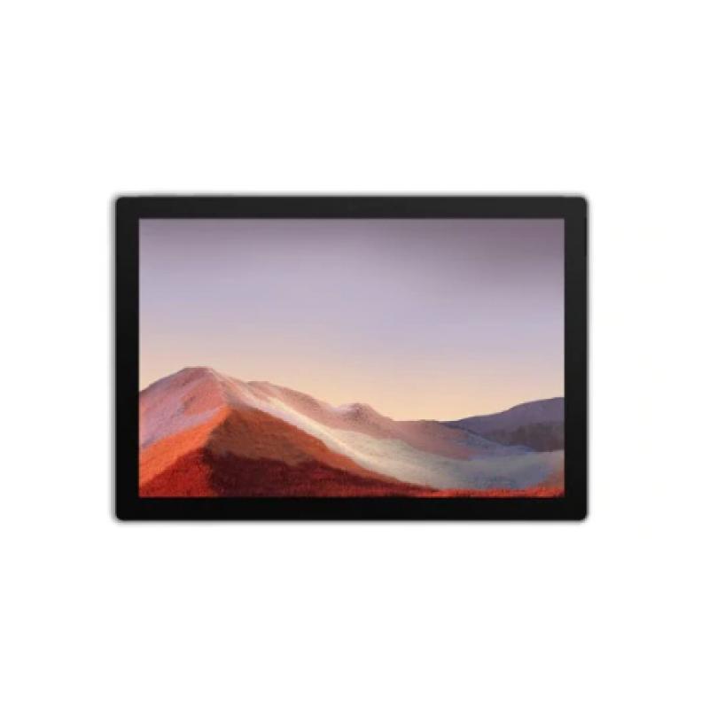 Surface Pro 7 512 GB Platino