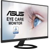23.8IN LED 1920X1024 16:9 5MS VZ249HE 80M:1 VGA HDMI IN - Imagen 5