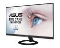 "ASUS VZ239HE 23"" Full HD LED Plana Negro pantalla para PC"
