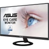 23IN LED 1920X1024 16:9 5MS VZ239HE 80M:1 VGA HDMI IN - Imagen 1