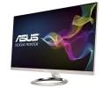 "ASUS Designo MX27UC LED display 68,6 cm (27"") 4K Ultra HD Plana Negro, Oro"