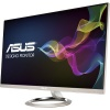 27IN LED 3840X2160 16:9 5MS MX27UC 100M:1 DP HDMI IN - Imagen 1