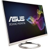 27IN LED 3840X2160 16:9 5MS MX27UC 100M:1 DP HDMI IN - Imagen 5