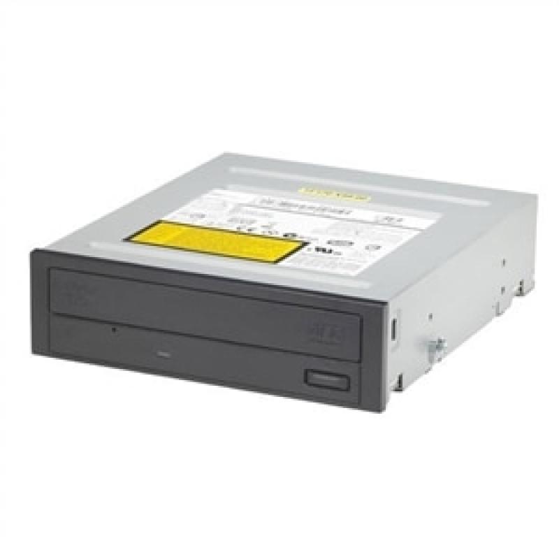 DELL 338-BGNR unidad de disco óptico Interno Gris DVD-ROM - Imagen 1
