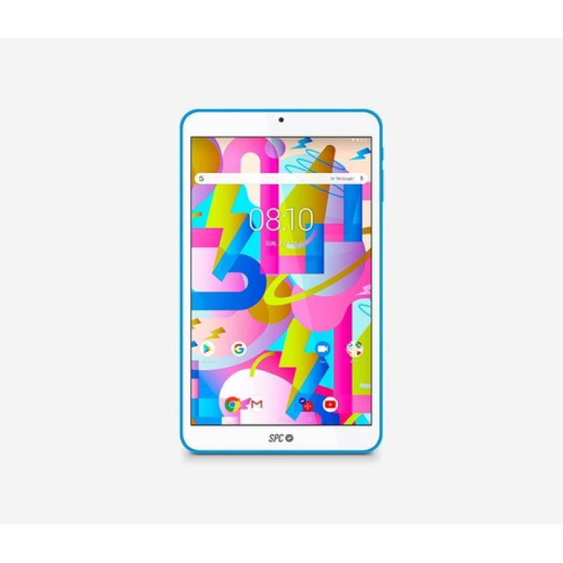 SPC Lightyear 16 GB Azul - Imagen 1