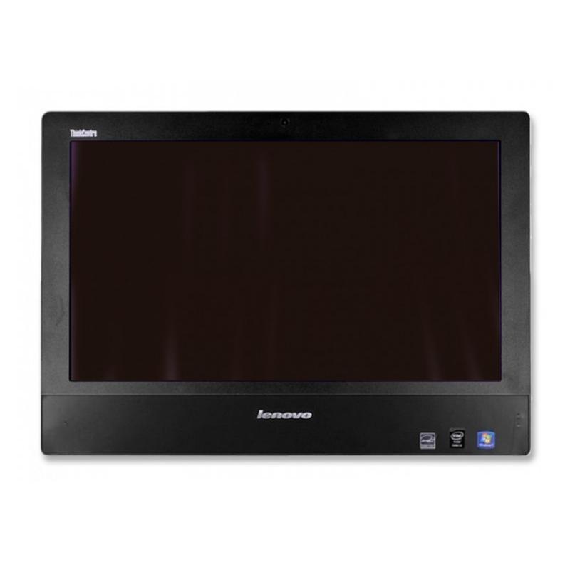 Lenovo ThinkCentre M72Z Intel Core i3 3220 3.3 GHz. · 4 Gb. SO-DDR3 RAM · 500 Gb. SATA · DVD-RW · COA Windows 7 Pro actualizado