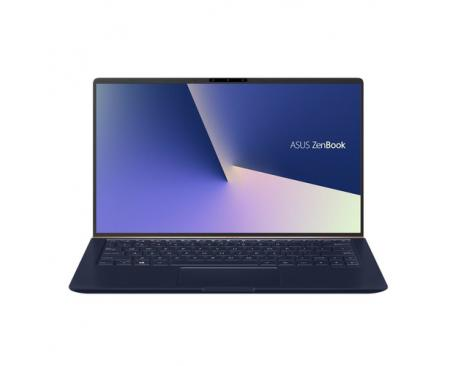 """ASUS ZenBook 13 UX333FA-A3139R ordenador portatil Azul Portátil 33,8 cm (13.3"""") 1920 x 1080 Pixeles 8ª generación de procesadore"""