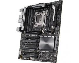 WS X299 SAGE S2066 X299 CEB SND+GLN+U3.1+M2+U2 DDR4 IN