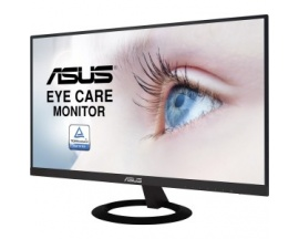 27IN IPS 1920X1080 16:9 5MS VZ279HE-W 250CDM2 VGA HDMI BLACK SP
