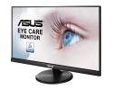 "ASUS VC239HE 23"" Full HD LED Mate Negro pantalla para PC"