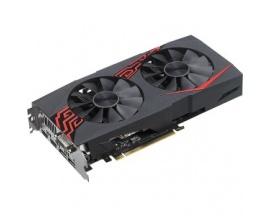GF EX-GTX1060-6G PCIE3 6GB GDDR5 1506MHZ DVI HDMI2 DP2 IN