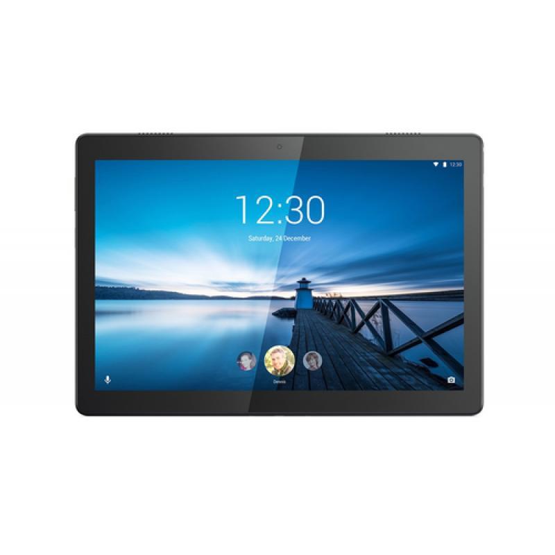 Lenovo Tab M10 32 GB 3G 4G Negro - Imagen 1